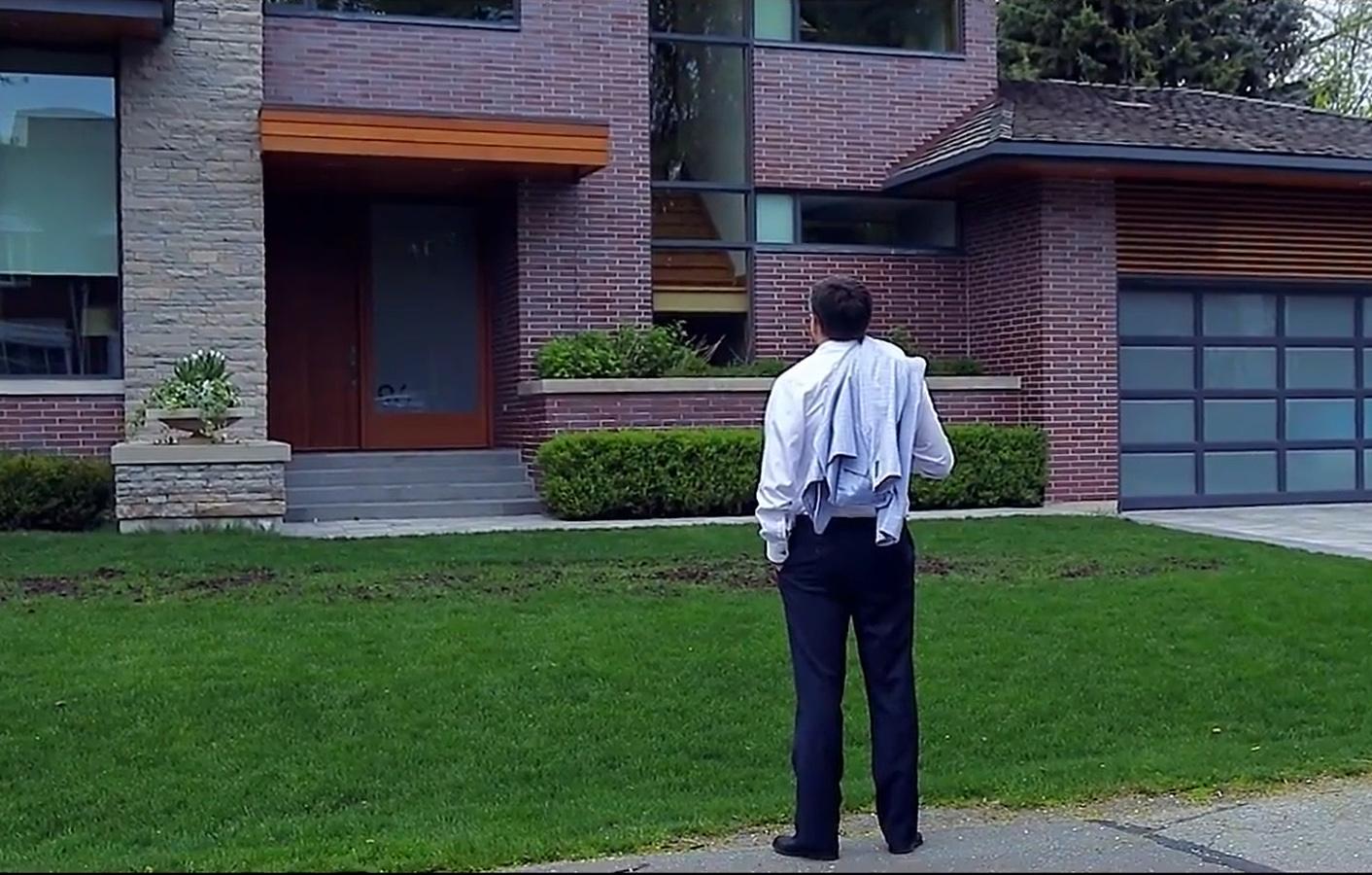 покупка недвижимости в торонто канада